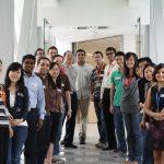 Singapore development group