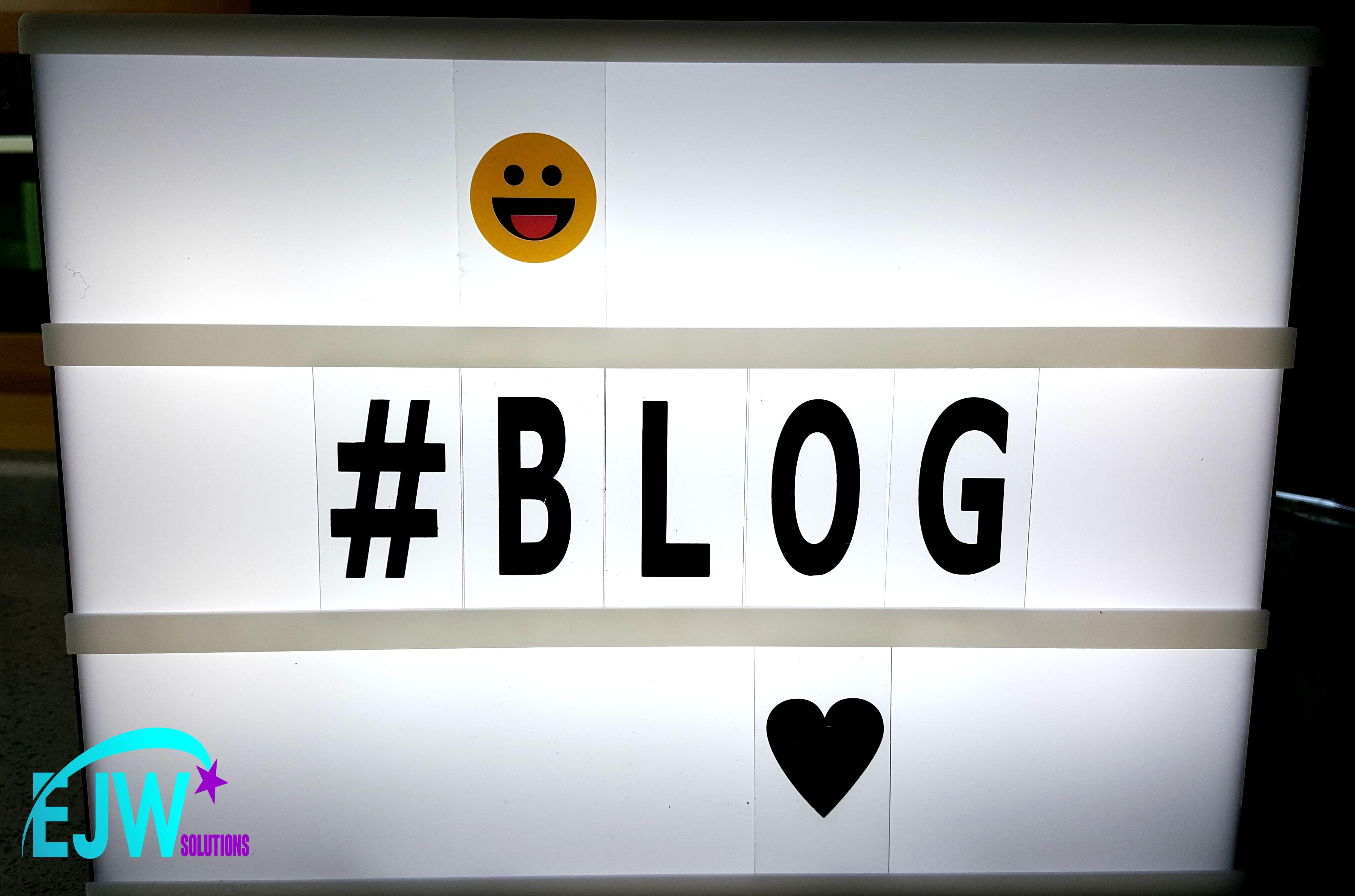 #blog lightbox